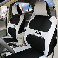 honda civic si seat covers 2017 velcromag