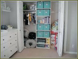 nursery closet organizer set perfect build your own closet organizer elegant baby closet organizer s for nursery closet organizer