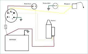 lawn tractor starter avocatlille org ford 3000 tractor starter wiring diagram lawn tractor starter lawn mower starter wiring diagram electrical drawing wiring diagram o lawn tractor starter
