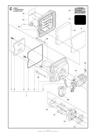 Kohler carburetor parts choke lever