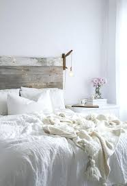 white wooden headboard antique wood king headboards