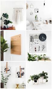 53 Minimalistische Diy Deko Ideen Für Moderne Wohnzimmer Within Diy