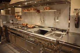 Make Stainless Steel Countertop Stainless Steel Countertops Perfect For Hardworking Stylish Kitchens
