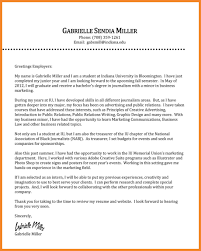 Whats A Cover Letter Bio Resume Samples