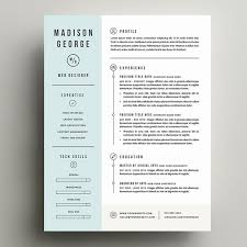 Resume Templates Creative Delectable Resumes To Download For Every Personality And Purpose