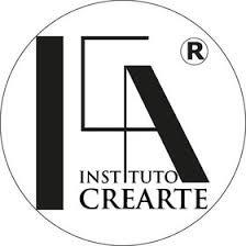 Crearte Logo Instituto Crearte Crearte1031 En Pinterest