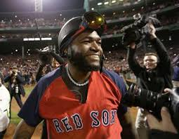 Red Sox Depth Chart 2013 Boston Red Sox 2013 World Series Champs Where Are They Now