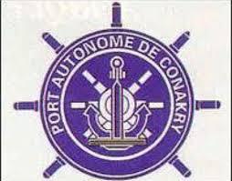 """Résultat de recherche d'images pour """"port autonome de conakry"""""""