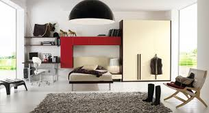 cool boy bedrooms deluxe interior design with elegant concept and awesome desk with big night lamp amazing bedroom interior design home awesome