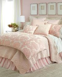 pink quilt sets pink comforter sets king popular lace bedding lots from pink quilt sets