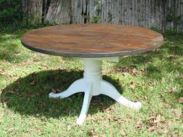 diy round dining table plans. full image for round farmhouse dining table plans diy