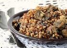 Как вкусно приготовит гречку в мультиварке