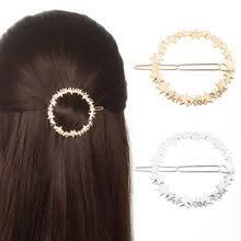 Zinc Alloy Hair Star Silver Promotion-Shop for Promotional Zinc ...