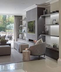 modern room italian living. Medium Size Of Mode Room:contemporary Living Room Decorating Ideas Modern Italian E