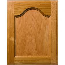 Custom Mission Cathedral Style Flat Panel Cabinet Door Rockler
