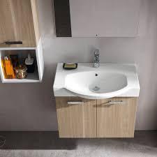 Tiarch.com design vasche decorazione bagno da