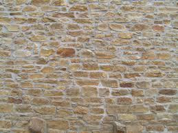 file old stone brick wall jpg