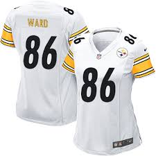 Jerseys Hines Cheap Jersey Wholesale Ward Shipping Women's Youth Free Authentic Steelers Nfl