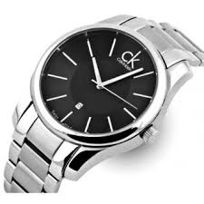 buy calvin klein men s watches online in kaymu pk ck metal strap watch for men