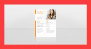 Open Office Resume Template Templates For Openoffice Format Intended