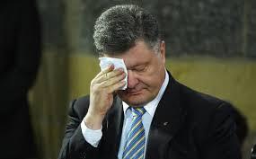 """НАБУ начало проверку Госфинмониторинга по делу конфискованных денег Януковича, - """"Insider"""" - Цензор.НЕТ 1817"""