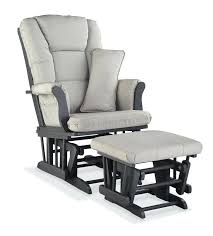 chair and ottoman ikea ottomans comfort to relax glider and ottoman rocking chair for nursery cushions