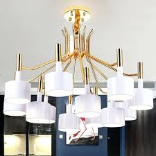 discount pendant lighting online. buy pendant lights online south africa lamp india lighting cheap . ergonomic inexpensive discount a