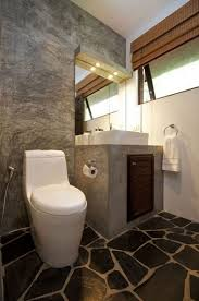 Stunning Decoration Ideas Magnificent Interior In Small Bathroom Remodel Small  Toilet Design Picture 744