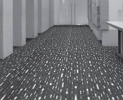 commercial grade carpet. Image Of: Grade Plush Carpet Tiles Commercial