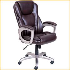 office chairs ergonomic elegant fascinating backless office chairs throughout proportions 2000 x 2000