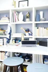 home office standing desk. officeworks standing desk mat office depot ideas modern home