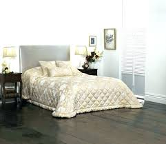 cream king bedding purple and size gold comforter black white set sets designs really black and cream comforter