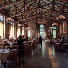 Ahwahnee Hotel Dining Room Impressive Inspiration Ideas