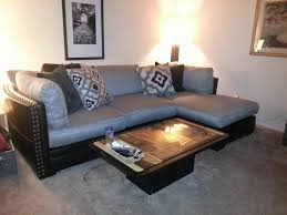 Robert Michael sofa love seat Yelp