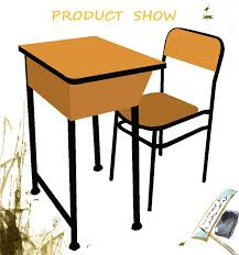 school desk chair back. Exellent Back Clipart Chair School Desk For School Desk Chair Back K