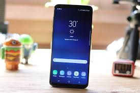 how to remove adaptive icons with white background on oreo update on the galaxy s8 and note 8 and s9
