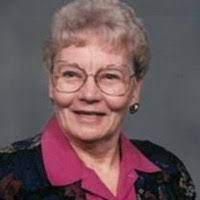 Shirley Hickman Obituary - Death Notice and Service Information