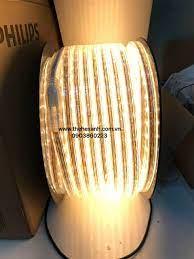 Đèn Led Dây 31161 Philips - Nhà phân phối chính thức bóng đèn Philips