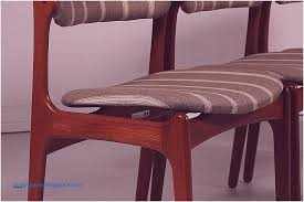 dining chair inspirational used dining room chairs near me high