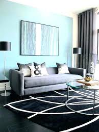Blue gray living room Sky Blue Grey White Living Room Blue Gray Living Room Blue Gray Decor Blue Gray Living Room Decorating Thesynergistsorg Grey White Living Room Grey And White Living Room Black Grey White