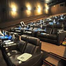 interior view cinepolis cinema vip viviana mall photos thane west thane
