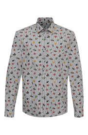 Мужские <b>рубашки Polo Ralph Lauren</b> по цене от 6 460 руб. купить ...