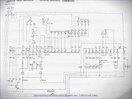 emerson motor wiring diagram emerson image wiring similiar emerson motor technologies wiring diagrams keywords on emerson motor wiring diagram