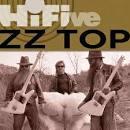 Hi-Five: ZZ Top