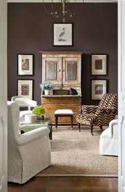 For Decorating Living Room Walls Simple Details A Collection Of Ideas For Decorating Two Story