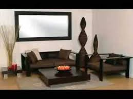Living Room Furniture India Remodelling Custom Ideas