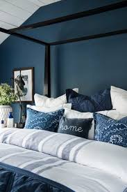 How To Keep Your Bedroom Cold In The SummerNew England Bedroom Ideas