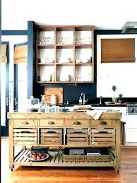 diy open shelving kitchen open shelving kitchen shelves kitchens with unique apartment therapy build ideas ope
