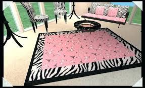 paris rugs themed rugs themed rugs themed area rugs paris bathroom rug set