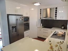 Kitchen Corner Pantry Cabinet Kitchen Corner Pantry Cabinet Roselawnlutheran